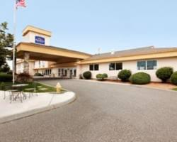 ‪Baymont Inn & Suites Kennewick‬