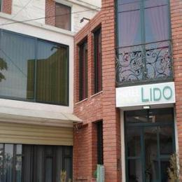 Photo of Hotel Lido Durres