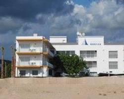 Apartamentos Marfina