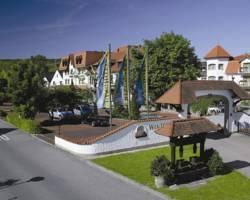 Ringhotel Winzerhof