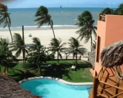 Photo of Durobeach Hotel Cumbuco