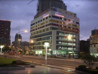 Photo of Ramada Encore Hotel Wuxi