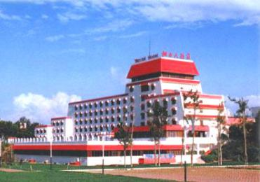 Yantai Hotel