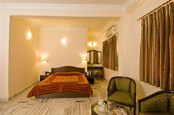 Photo of Hotel Kant Agra