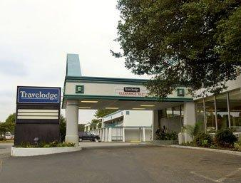 Travelodge Richmond