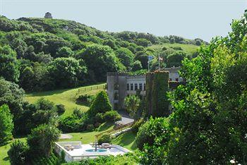 Photo of Abbeyglen Castle Hotel Clifden