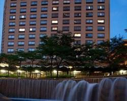 Photo of Crowne Plaza Columbus Downtown