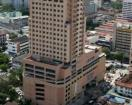 The Regency Hotel Kuala Lumpur