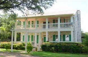 Photo of Chantilly Lace Country Inn Johnson City