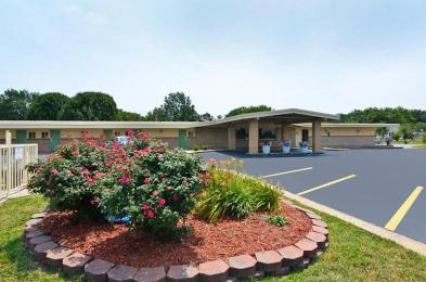 Photo of Americas Best Value Inn Iola