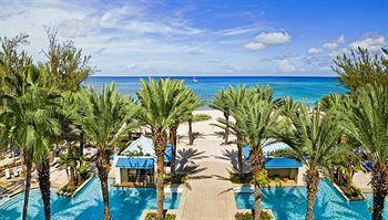 The Westin Grand Cayman Seven Mile Beach Resort &amp; Spa