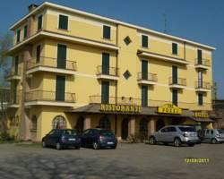 Photo of Albergo Tre Pozzi Fontanellato