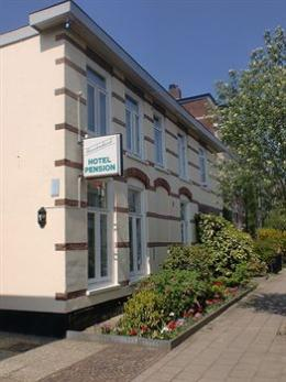 Photo of Pension Randenbroek Amersfoort