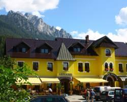 Photo of Hotel Kotnik Kranjska Gora