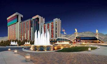 Photo of Atlantis Casino Resort Spa Reno