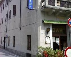 Photo of Hotel Spagna Arona