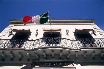 Photo of Villa Maria Cristina Guanajuato