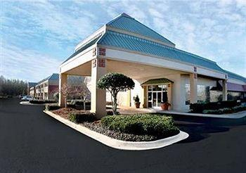 Photo of Quality Inn Sumter