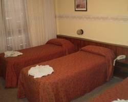 Photo of San Remo Park Hotel San Bernardo