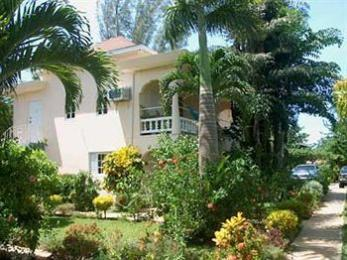 Photo of Seastar Inn Negril