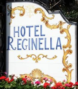 Photo of Hotel Reginella Positano