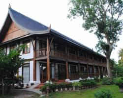 Photo of Chanthavinh Resort and Spa Luang Prabang