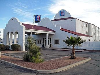 Photo of Motel 6 Benson