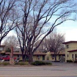 Photo of Budget Host Inn Fort Collins