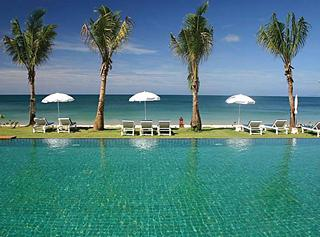 Photo of Lanta Casuarina Beach Resort Ko Lanta
