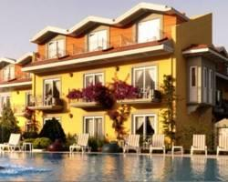 Photo of Club Alla Turca Hotel Dalyan