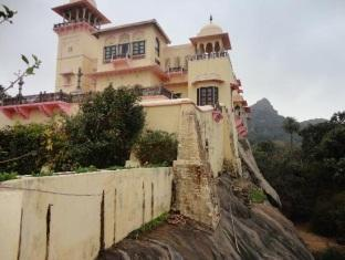Photo of The Jaipur House Mount Abu