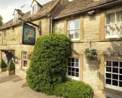 Photo of The Unicorn Hotel Stow-on-the-Wold