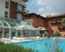 Photo of Hotel Al Maso Riva Del Garda
