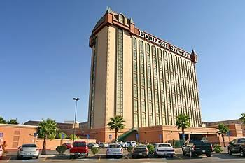 ‪Boulder Station Hotel and Casino‬