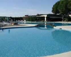 Photo of Aviotel Residence Hotel Marina Di Campo