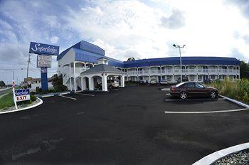 Photo of Superlodge Absecon