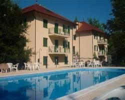 Photo of Resort Hotel del Porto Balatonfoldvar