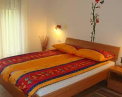 Guesthouse Mesec Zaplana