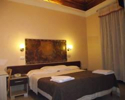 Photo of Hotel Elide Rome