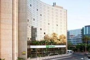 Photo of Holiday Inn Lisbon - Continental