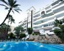Hotel Sultan Club Marbella