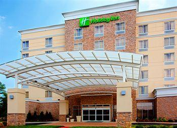Photo of Holiday Inn Richmond Airport Sandston