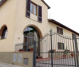 Il Colombaino Bed & Breakfast