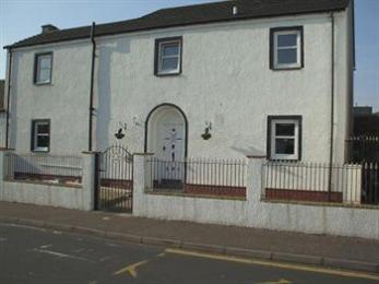 Photo of St Andrews Guest House Irvine