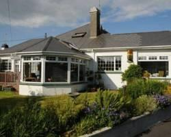 Cloneen Bed & Breakfast