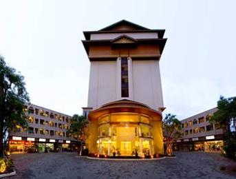 Maninarakorn Hotel