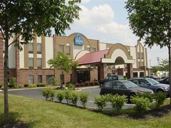 ‪La Quinta Inn Grove City‬