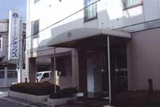 Hiro Station Hotel Annex