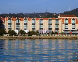 Photo of Hotel Carril Vilagarcia de Arousa