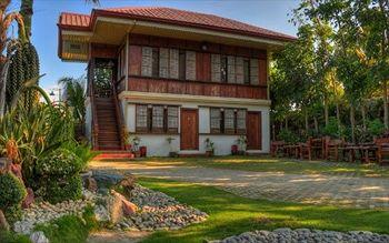Photo of Grand Octagon Resort Laoag
